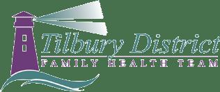 Tilbury District Family Health Team